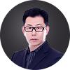 王京梁-零基础会计就业保障计划[含就业]2021-套餐