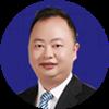罗伟-新三板挂牌财务应对之道