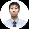 董春辉-物业公司财税处理难点问题解析与风险防范