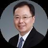 郑泳州-全盘新会计准则案例精讲高级研修班