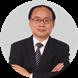 郭煜宏-财务管理层晋升特训营