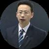李志刚-新企业内部控制规范及相关制度应用指南