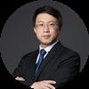 楊波-零基礎會計就業護航計劃