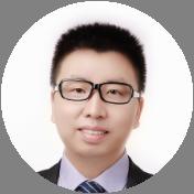 杨立国-成本费用结构分析及节省技巧