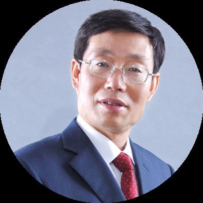 王化成-名家讲堂:财务投融资管理实务