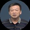 伍建平-农民专业合作社会计电算化实务