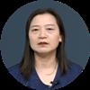 李平-村集体经济组织财务会计实务
