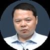 张寅-业财融合企业数字化管理