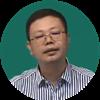 """朱峰-""""大智移云""""技术在企业信息化建设方面的应用与发展"""