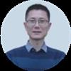 王黎明-农业企业全盘账务处理及管控要点