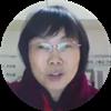 梅宇鸿-新农产品抵扣政策下账务处理和纳税申报