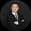 郭艳明-企业典型租赁业务(租房租车)的财税处理