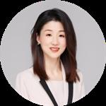 王青-执行新收入准则对十大行业影响实务案例高级培训班