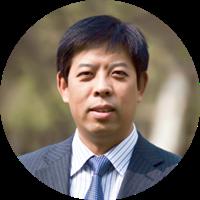 温素彬-2021智能会计与大数据教学师资班