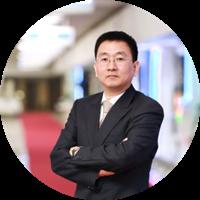 陈虎-2021智能会计与大数据教学师资班