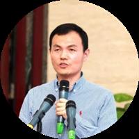 陈伟-2021智能会计与大数据教学师资班