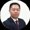 许老师-用友ERP-U8财务管理全盘实战