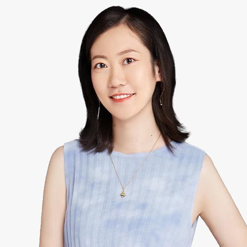 荆 晶-事务所审计师特训计划(1年)