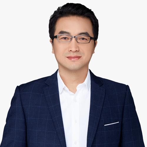 陈楠-行政事业单位内部控制规范