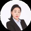 孙立华-企业注销办理全盘指南
